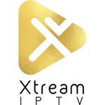 Xtream iptv pour pc