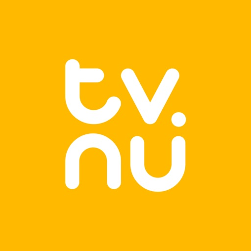 tv.nu - Guide till TV & Play