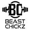 Beast Chickz