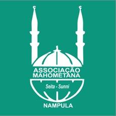 Mesquita Central de Nampula