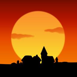 Ícone do app Catan Classic