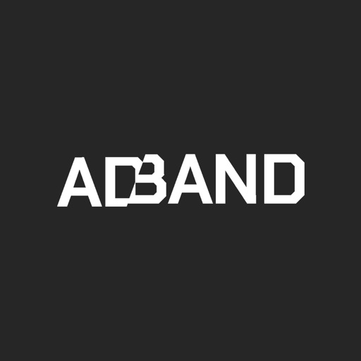 ADBAND.LIVE