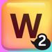 Words With Friends 2 Word Game Hack Online Generator