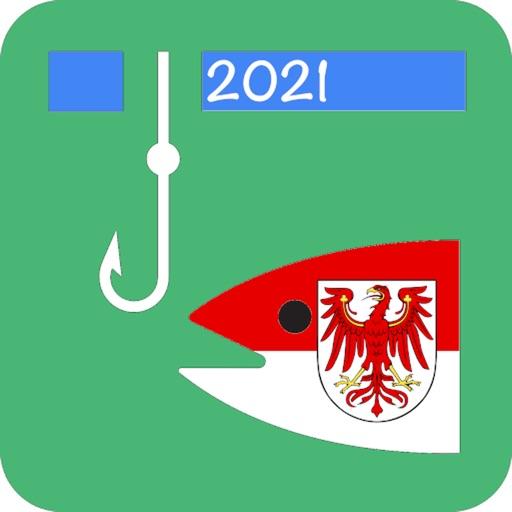 Fischerprüfung Brandenburg2021