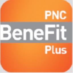 PNC BeneFit Plus