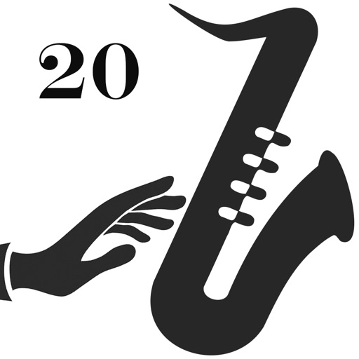 Saxophone Tricks of the Trade