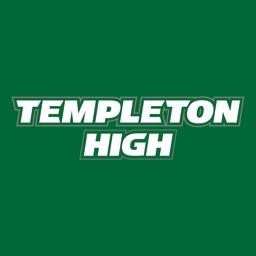 Templeton High