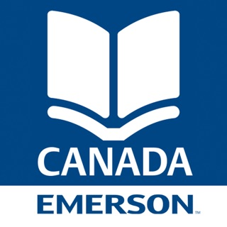 Emerson Climate Technologies Apps on the App Store