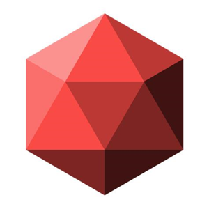 PAMS INCIDENT MANAGEMENT - Business app