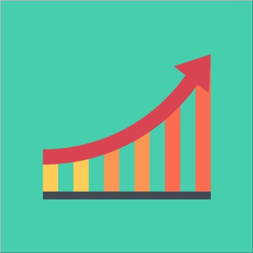 Investment Calculator (Past)
