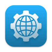Network Kit app review