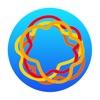 Wigglegram Maker - iPhoneアプリ
