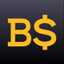 Crypto Tracker by BitScreener