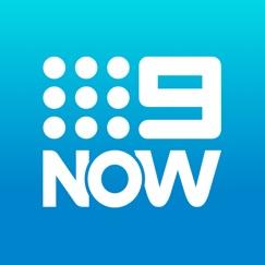 9Now app tips, tricks, cheats