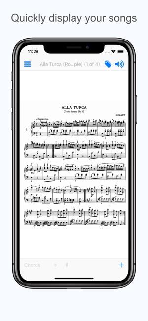Musicreader Pdf 4.0 Pro