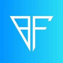 BlackFort Wallet & Exchange