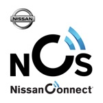 NissanConnect® Services
