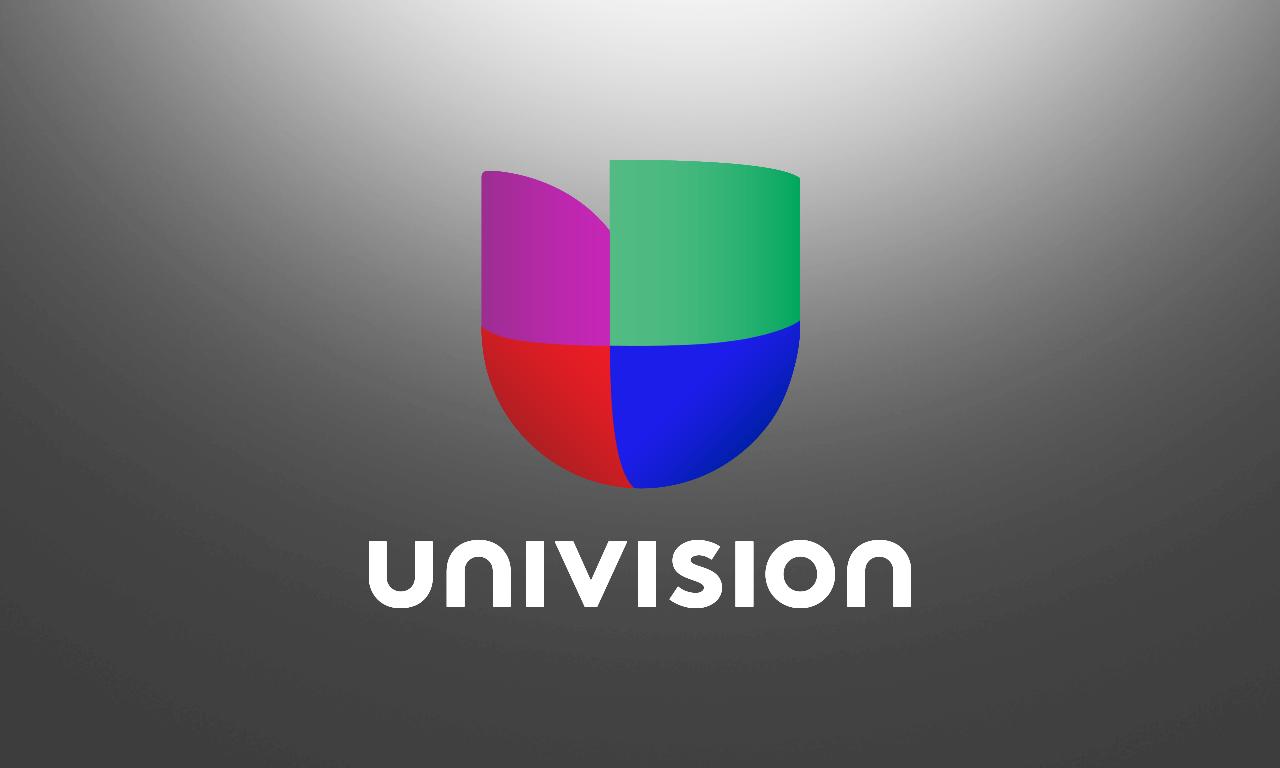 Univision App