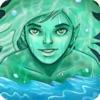 H2O : Heir 2 Origin