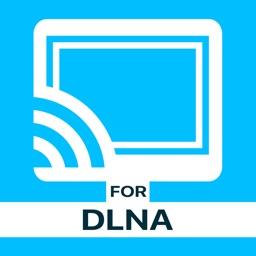 Video & TV Cast   DLNA UPnP HD