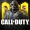 App Icon for Call of Duty®: Mobile App in Norway IOS App Store