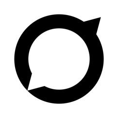 Spacetalk app tips, tricks, cheats