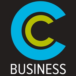 Community Choice CU Business