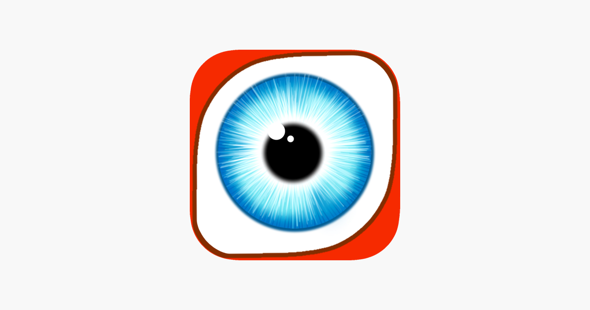 red eye remover app for android