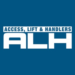 Access, Lift and Handlers