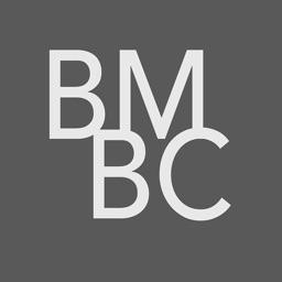 BMBC: Audio Book Summaries