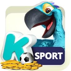 Karamba - Live Sports Betting
