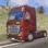 Simulateur de Camion 2021 -WTD