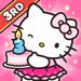 Hello Kitty Friends Hack Online Generator