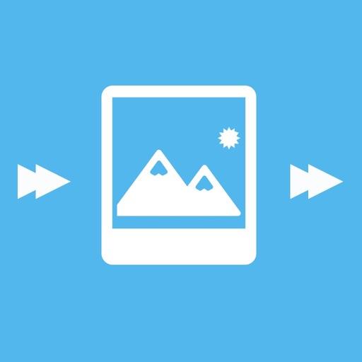 Slideshow Master Pro icon