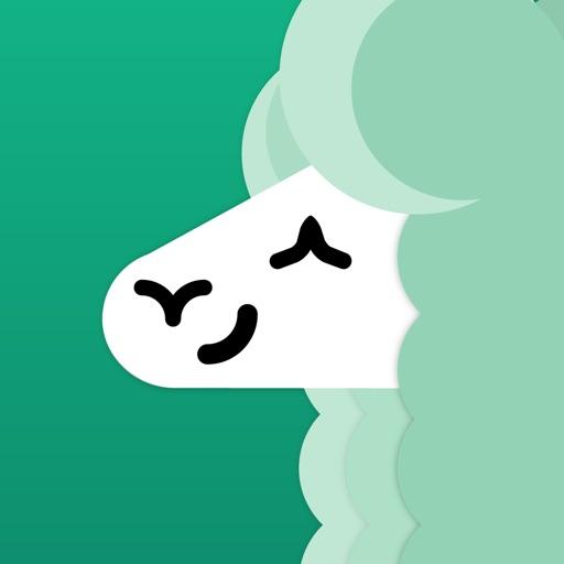 Alpaca: Your Ravelry Companion
