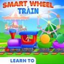 RMB Games: Smart Wheel & Train