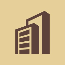 Bulk company info extractor