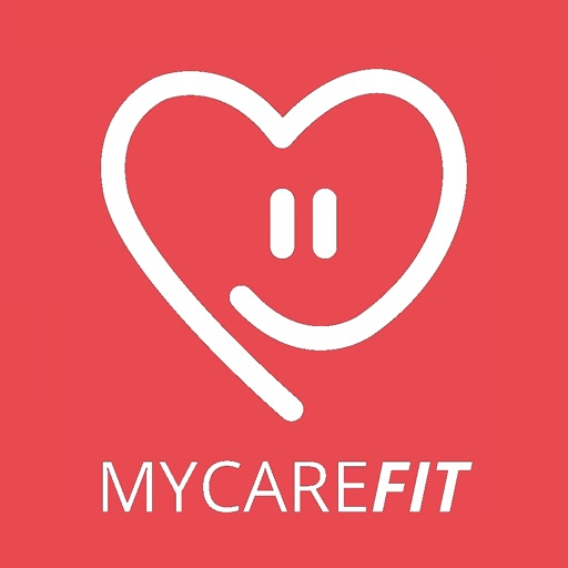 My care fit
