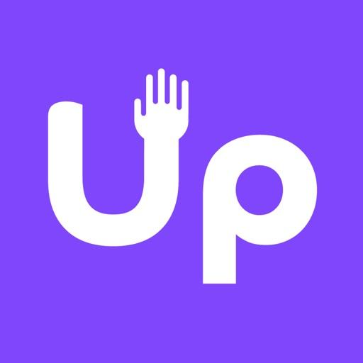HandsUp - live lessons