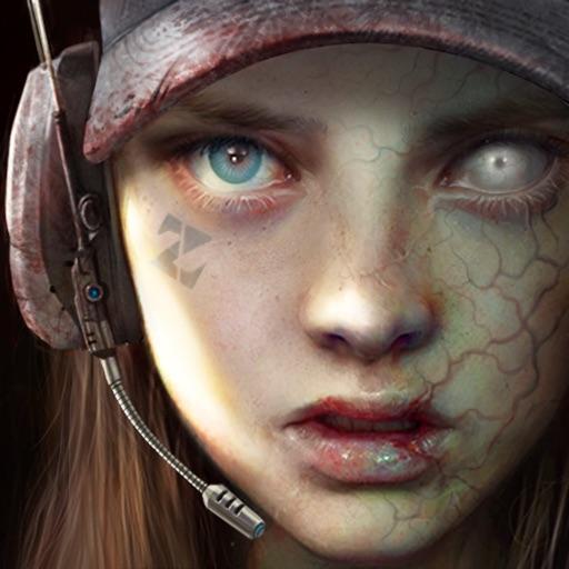 Age of Z Origins(ゾンビ・末日戦記):最後の人類王国を守る、人気戦略ゲーム