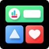 Icon Changer: App Icon Themer