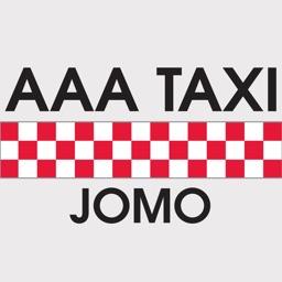 AAA TAXI of JOMO