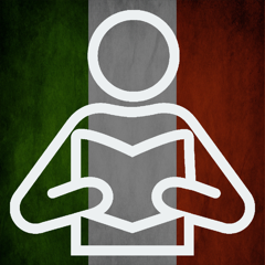 Lecture en italien et audio