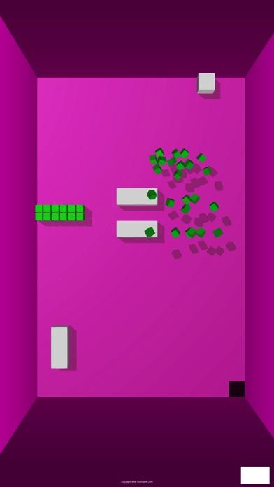 Fit 3D! screenshot 3