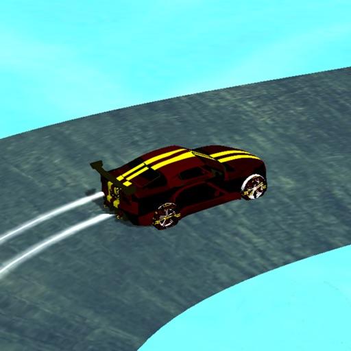 Fantasy Road 3D