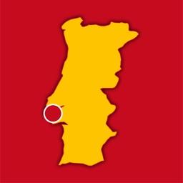 Lisbon Offline