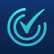 Check In Easy - Guest List & Event Check-in Manager icon