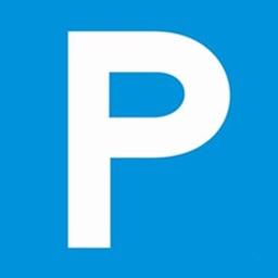 Parking Spots Helsinki