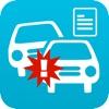 Mobil Kaza Tutanağı