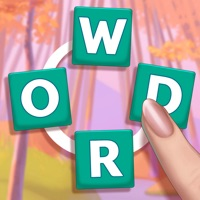 Croc Word: Crossword Puzzle free Gold hack